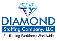 Diamond Staffing Company